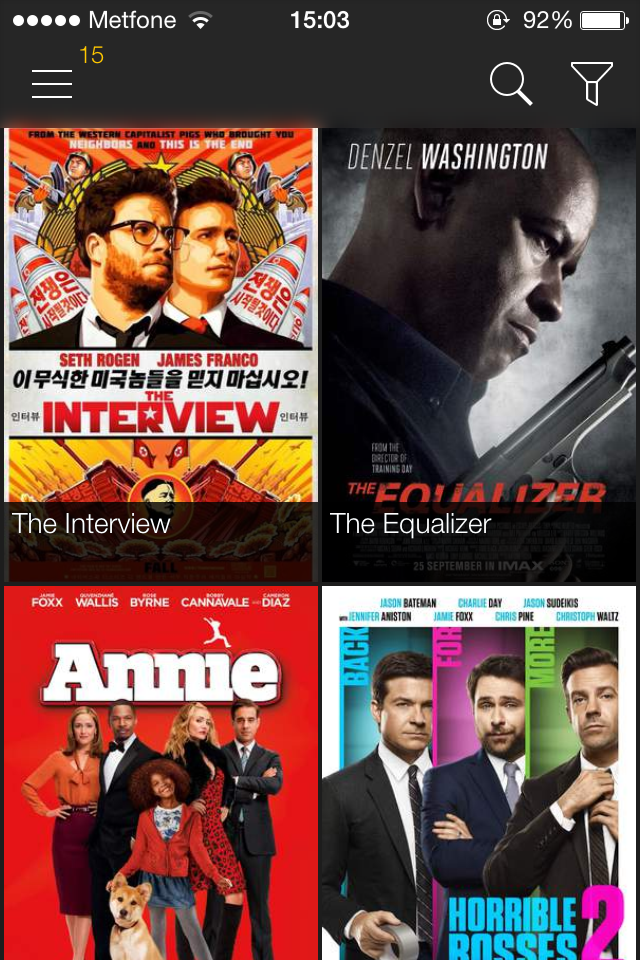 Download MovieBox 3 2 With iPhone 6 & 6 Plus Support Without